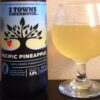Pacific Pineapple – Cider • 5.0%