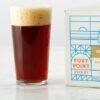 Westfalia – Red Ale • 5.6%